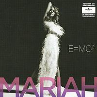Mariah Carey. E=MC2 #1