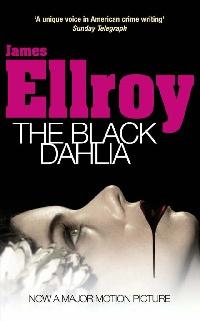 Black Dahlia (film tie-in) #1