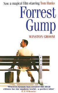 Forrest Gump | Грум Уинстон #1