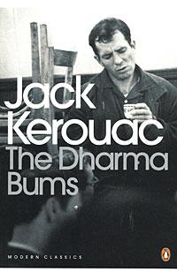 The Dharma Bums | Керуак Джек #1
