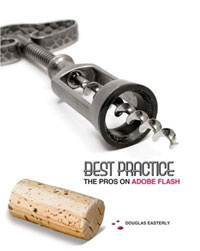 Best Practice: The Pros on Adobe Flash | Easterly Douglas #1