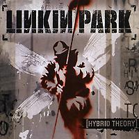 Linkin Park. Hybrid Theory #1
