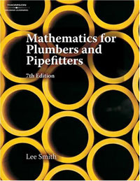 Mathematics for Plumbers and Pipefitters | Smith Lee #1