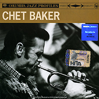 Chet Baker. Columbia Jazz Profiles #1
