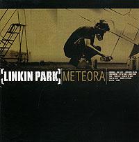 Linkin Park. Meteora (ECD) #1