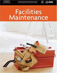 Facilities Maintenance #1