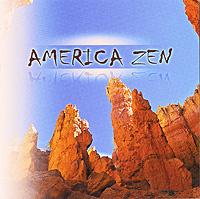 America Zen #1