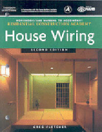 House Wiring   Fletcher Gregory W. #1