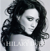 Hilary Duff. Best Of #1