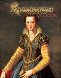 The Renaissance in Europe (Renaissance World) #1