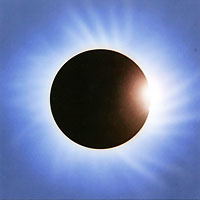 Placebo. Battle For The Sun #1