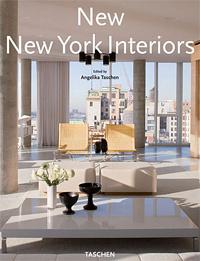 New New York Interiors #1