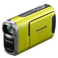 Panasonic SDR-SW21EE-G #1