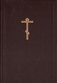 Новая толковая Библия с иллюстрациями Гюстава Дорэ. Том 1 | Доре Гюстав  #1