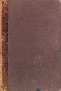 Минералогия | Нечаев А. В. #1