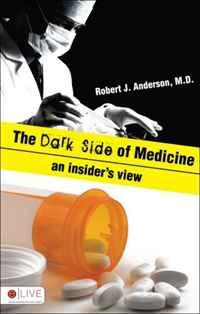 The Dark Side of Medicine #1