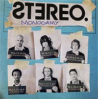 Stereo. Monogamy #1