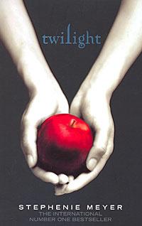 Twilight #1