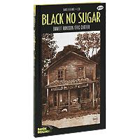 Bande Originale. Volume 3. Black No Sugar (2 CD) #1