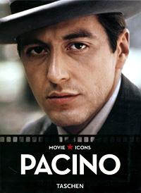 Pacino #1