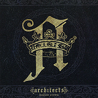 Architects. Hollow Crown #1