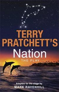 Nation: The Play | Пратчетт Терри, Ravenhill Mark #1
