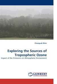 Exploring the Sources of Tropospheric Ozone #1