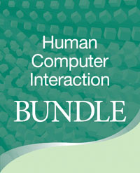 HCI Bundle, #1