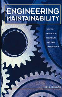 Engineering Maintainability:, #1