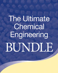 Chemical Engineering Bundle, #1