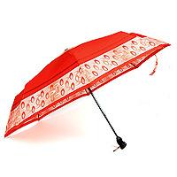 Зонт Edmins #1