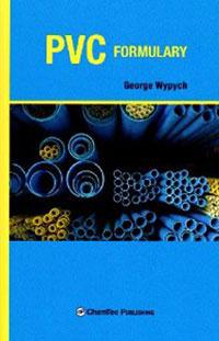 PVC Formulary, #1