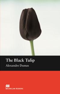 The Black Tulip: Beginner Level | Дюма Александр #1