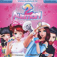 Игра Audition 2 (PC, Русская версия) #1