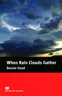 When Rain Clouds Gather: Intermadiate Level | Head Bessie #1