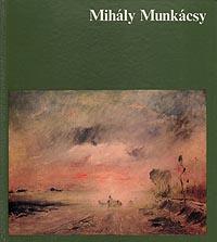 Mihaly Munkacsy | Szekely Andreas #1