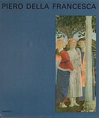 Piero della Francesca | Vilmos Tatrai #1
