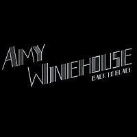 Amy Winehouse. Back To Black (2 CD) #1
