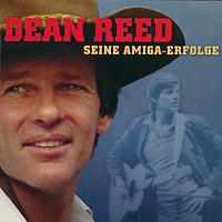 Dean Reed. Seine Amiga-Erfolge #1