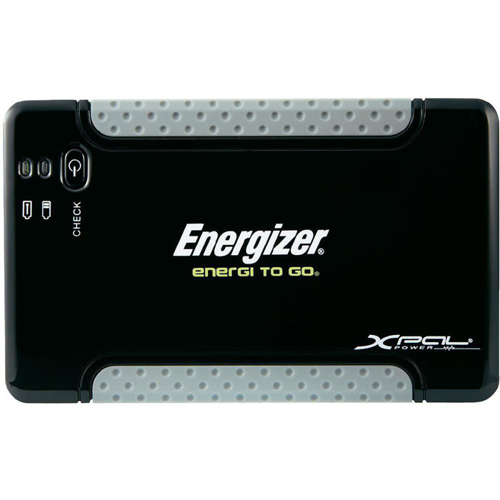Energizer MPS-EN-XP4001A #1