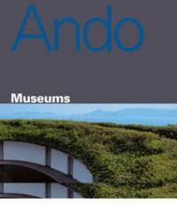 Museums | Ando Tadao #1