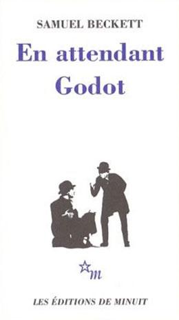 En Attendant Godot #1