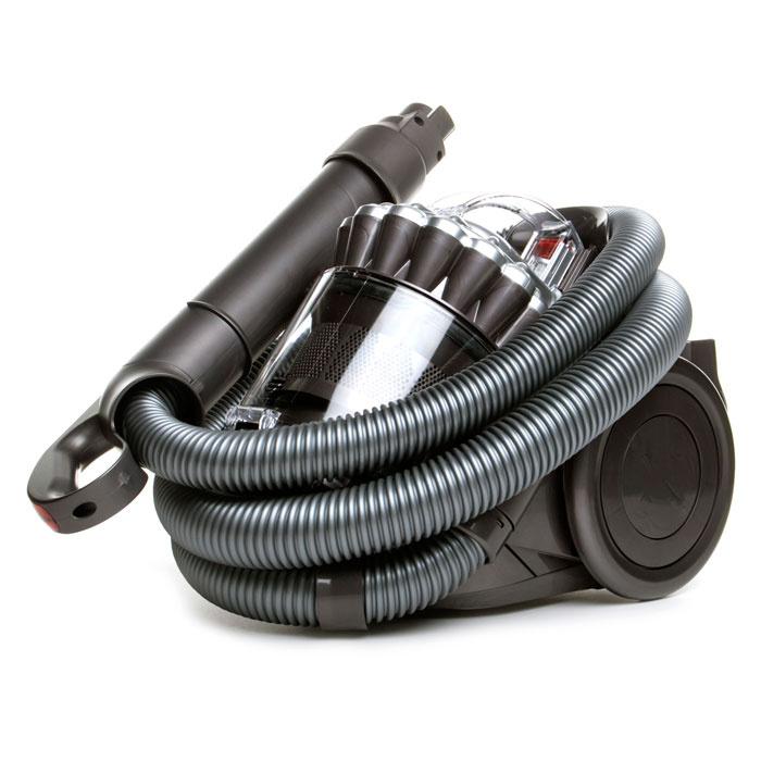 Бытовой пылесос Dyson Dyson DC22 Motorhead #1
