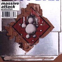Massive Attack. Protection #1