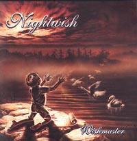 Nightwish. Wishmaster #1