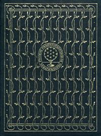 Большая детская энциклопедия. Вселенная   Авторский Коллектив  #1