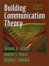 Building Communication Theory #1
