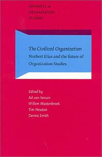Management and Organization Paradoxes (Advances in Organization Studies, 9) #1