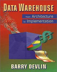 Data Warehouse : From Architecture to Implementation #1