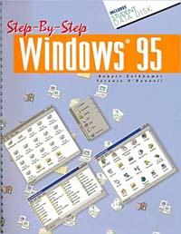 Step-By-Step: Windows 95 #1